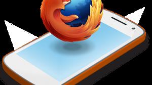KDDI、「Firefox OS」搭載スマートフォンの日本導入へ 2014年発売の見込み