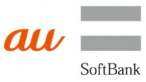 auとソフトバンク、MVNO事業者に回線貸出へ 早ければ今夏からサービス開始