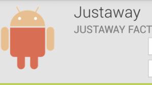Android向け軽量Twitterクライアントの新星「Justaway」をレビュー