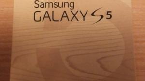 au「GALAXY S5 SCL23」ベンチマークや熱問題を徹底レビュー