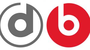ドコモがBeats Audioっぽい「d」マークのロゴを商標登録