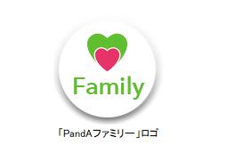 140628_panda_family