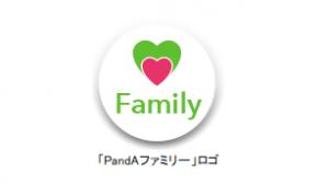 freebit mobileが安全にスマホを利用できるサービス「PandAファミリー」を開始