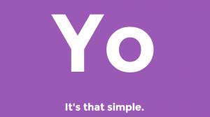 開発時間わずか8時間、「Yo」とメッセージを送るだけのアプリに投資1億円