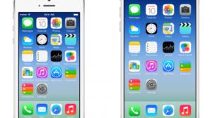 5.5インチのiPhone 6には128GBモデルが用意か ー台湾のサプライヤーからリーク