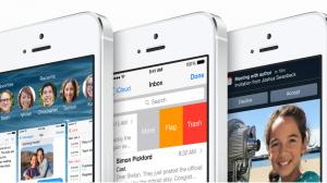 【朗報】「iOS 8」においてサードパーティ製ブラウザの性能が向上へ