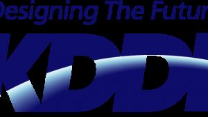 KDDI、7月に新料金プランを開始 ―カケホーダイのドコモに追随