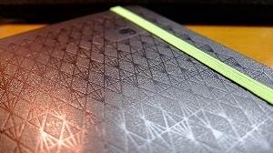 ノートを簡単に電子化・整理できる「Evernoteビジネスノートブック」をレビュー