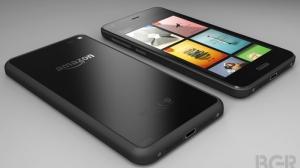Amazonのスマートフォン、シアトルで明日発表か