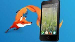 国内初のFirefox OS搭載スマートフォン「Flame」価格は1万8500円