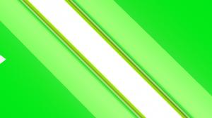 Nokia、6月24日に「Nokia X2」を発表か ―同社サイトでカウントダウン開始