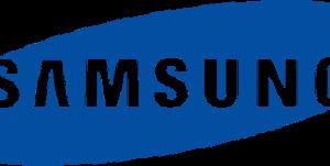 GALAXY Note 4、5.7インチQHD(2560×1440)液晶を搭載か ―輸入品追跡情報サイトから発覚