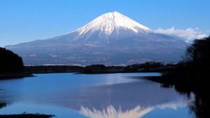 au、富士山頂で150Mbps LTE対応を発表 ー日本一高い場所で日本最速LTE通信