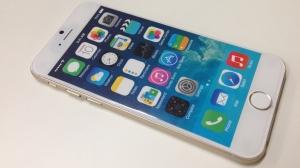 アップル、iPhone 6を9月19日に発売か ―中国メディア報道