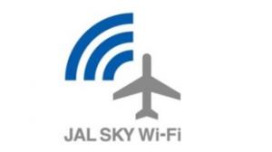 JAL国内線でも機内Wi-Fiが利用可能に ―7月23日より順次導入