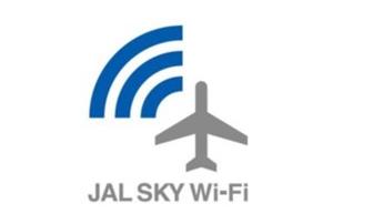 140702_jal_sky_wi-fi