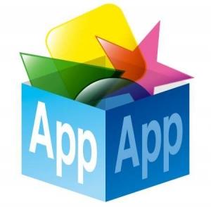 App Passのロゴ