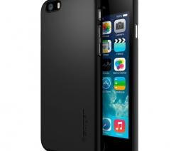 iPhone 6 SPIGEN