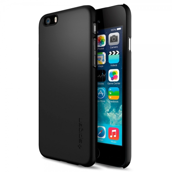 iPhone 6 SPIGEN