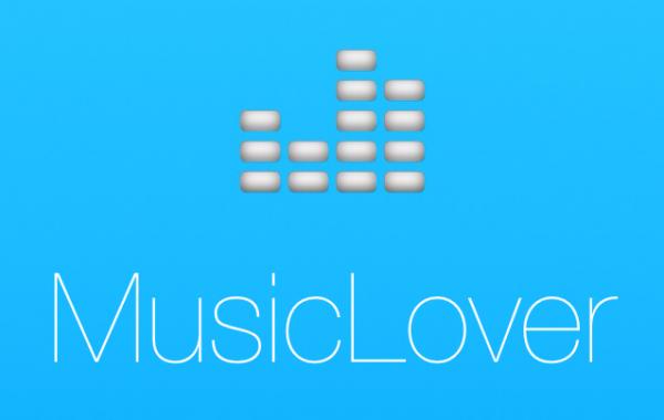 musiclover