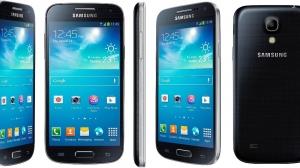 Galaxy S4 mini、MVNO向けに日本市場へ投入か ―総務省技適を通過