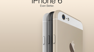 公式みたいな「iPhone 6」商品紹介ページが公開されたので、iPhone 6の噂をおさらい