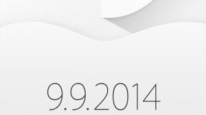 アップル、新製品発表会を9月9日に開催と発表!「iPhone 6」や「iWatch」が発表される見込み