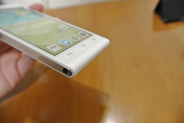 Huawei Ascend G6 010