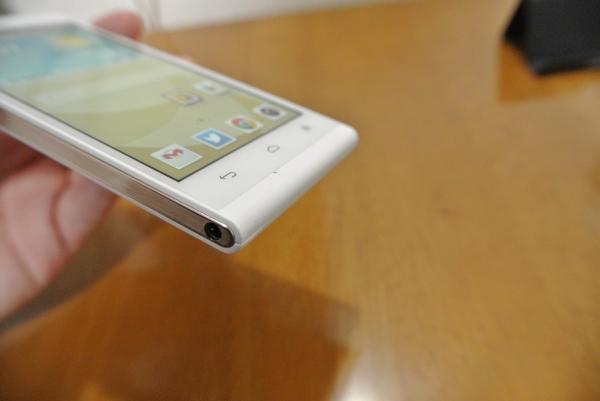 Huawei Ascend G6 010