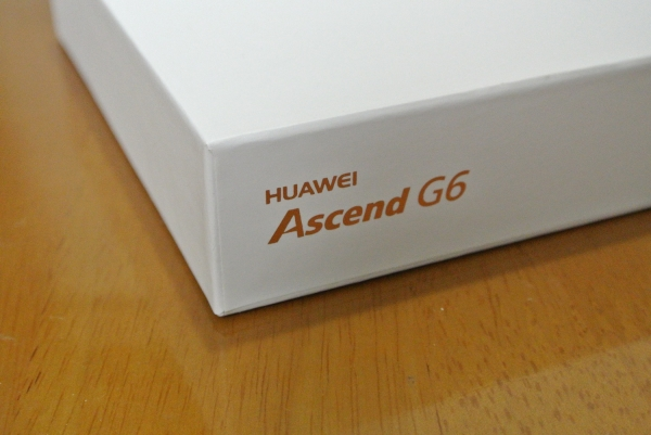 Huawei Ascend G6 008