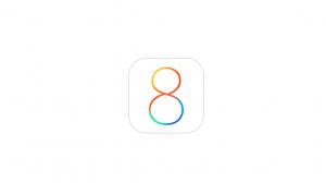 iOS 8.0.1がリリースされるも取り下げ、圏外になる・Touch IDが使用不可などの不具合報告が相次ぎ