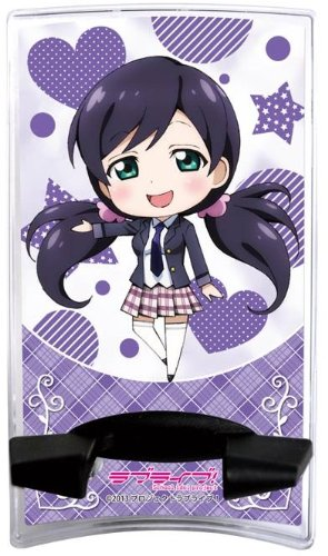 141110_lovelive_sumaho_stand