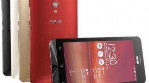 NTTコムストアでZenFone 5(8GBモデル)が発売、OCN モバイル ONEとセットで2万2800円