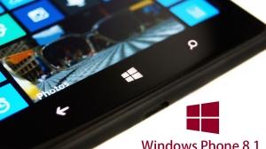 旧モデルからの進化を見た!「Lumia 1520」とWindows Phone 8.1をレビュー