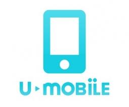 U-mobile 002