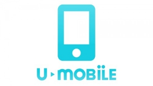 U-mobile、容量無制限の「LTE使い放題プラン」を開始 月額2480円