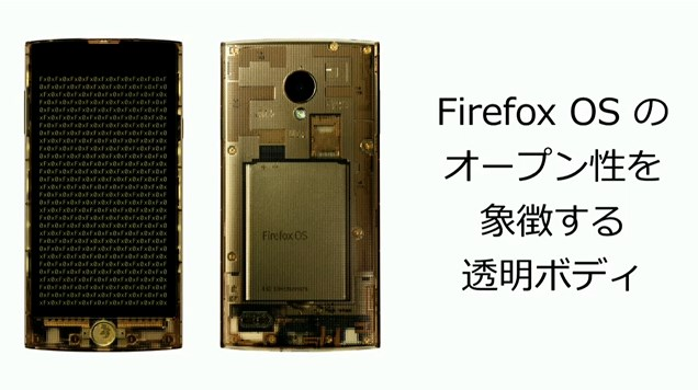 Firefox OS Fx0 002