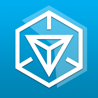 cheero INGRESS 000