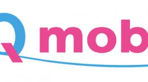 auのLTE網を利用したMVNOサービス「UQ mobile」が12月18日よりスタート!