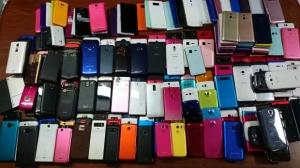 調査結果:Androidスマートフォンで最も買って良かったのは「Nexus 5」、失敗だったのは「REGZA Phone IS04」
