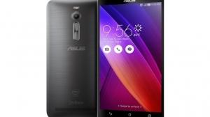 ASUS、4GBのRAMを搭載した5.5インチスマートフォン「ZenFone 2 ZE551ML」を発表