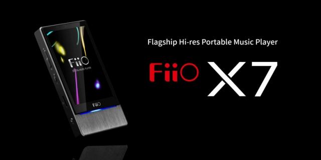 fiio_x701