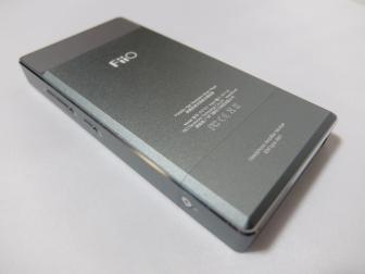 DSCF3070