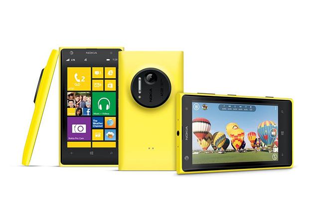 Lumia 1020 001