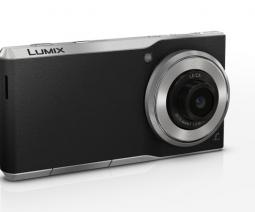 LUMIX DMC-CM1 001