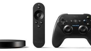 Nexus Player、国内で2月下旬発売が決定 価格は1万2800円