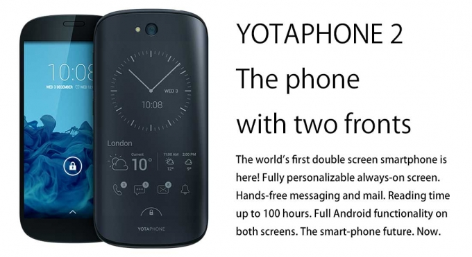 yotaphone-top