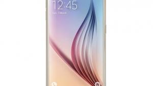 サムスン、MWC2015にてフラッグシップスマートフォン「Galaxy S6」「Galaxy S6 Edge」を発表 自社製オクタコアプロセッサ搭載、ワイヤレス充電採用