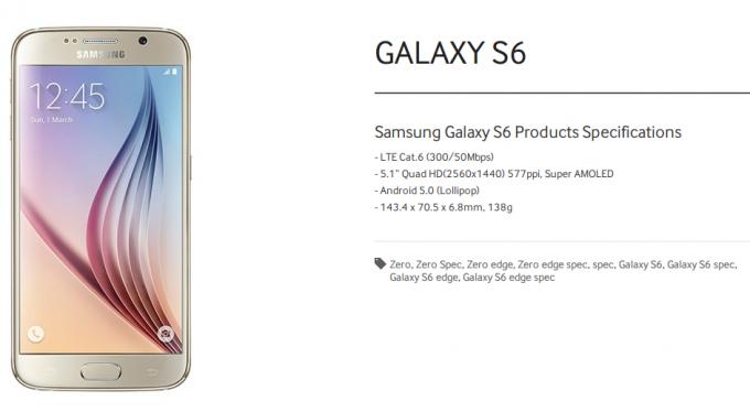150302_galaxy_s6