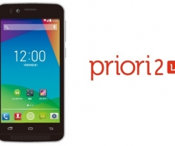 freetel priori2 LTE 001